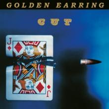 GOLDEN EARRING  - VINYL CUT -COLOURED/HQ/INSERT- [VINYL]