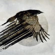 KATATONIA  - 3xVINYL MNEMOSYNEAN -GATEFOLD- [VINYL]