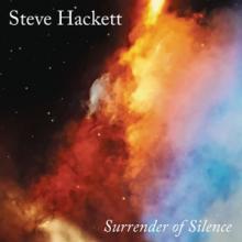 HACKETT STEVE  - VINYL SURRENDER OF SILENCE [VINYL]