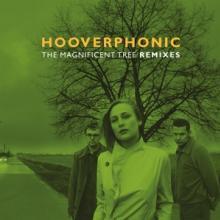 HOOVERPHONIC  - LP12