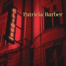 BARBER PATRICIA  - CD CLIQUE