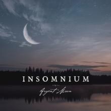 INSOMNIUM  - 2xVINYL ARGENT MOON -LP+CD/EP- [VINYL]
