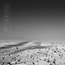 ASGEIR  - LP12