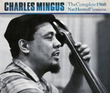 MINGUS CHARLES  - 3xCD COMPLETE.. -BONUS TR-