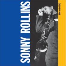 ROLLINS SONNY  - VINYL VOLUME 1 [LTD] [VINYL]
