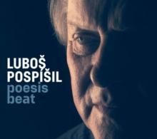 POSPISIL LUBOS  - CD POESIS BEAT