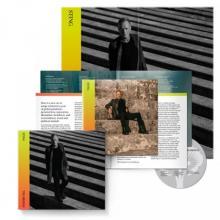 STING  - CD THE BRIDGE/DELUXE/LTD
