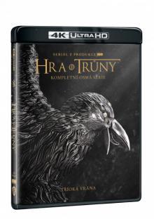 FILM  - 3xBRD HRA O TRUNY 8...