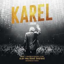 GOTT KAREL  - 3xVINYL KAREL (O.S.T.) [VINYL]