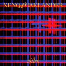 XENO & OAKLANDER  - CD VI/DEO