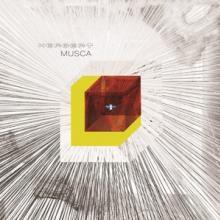 HERBERT  - CD MUSCA