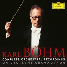 BOHM KARL  - 68xCD COMPLETE.. [LTD]