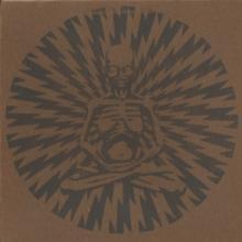 SUMA  - CD SUMA -ANNIVERS-