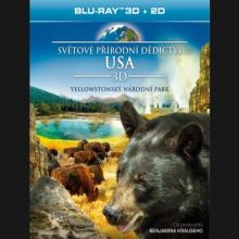 FILM  - Světové přírodn�..