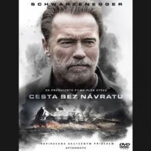 FILM  - Cesta bez návratu 2..