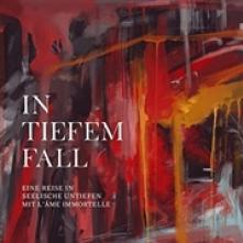 L'BME IMMORTELLE  - CD IN TIEFEM FALL