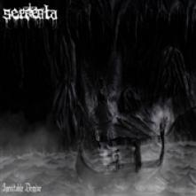 SERPESTA  - CD INEVITABLE DEMISE