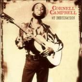 CAMPBELL CORNELL  - VINYL MY DESTINATION [VINYL]