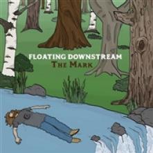 MARK  - CM FLOATING DOWNSTREAM