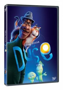 FILM  - DVD DUSE
