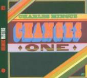 MINGUS CHARLES  - CD CHANGES ONE