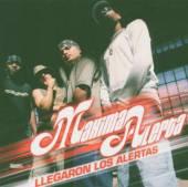 MAXIMA ALERTA  - CD LLEGARON LOS ALERTAS