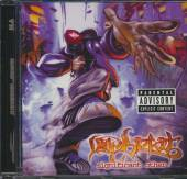 LIMP BIZKIT  - CD SIGNIFICANT OTHER