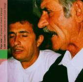 VARIOUS  - CD PAYS LABE:SONGS FROM ALBA