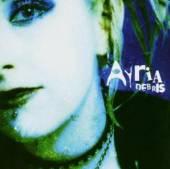 AYRIA  - CD DEBRIS