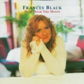 BLACK FRANCES  - CD HOW HIGH THE MOON