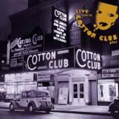 VARIOUS  - 2xCD COTTON CLUB