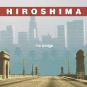 HIROSHIMA  - SA THE BRIDGE