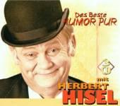 HISEL HERBERT  - CD HUMOR PUR