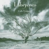LABRYENCO  - CD CALLE VENTANA
