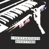 CONSTANTINES  - CM NIGHTTIME/ANYTIME -4TR-