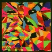 SMITH WADADA LEO & BRAXTON ANT..  - CD ORGANIC RESONANCE