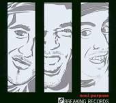 SOUL PURPOSE  - CD BREAKING RECORDS
