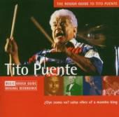 PUENTE TITO  - CD ROUGH GUIDE TO TITO PUENTE
