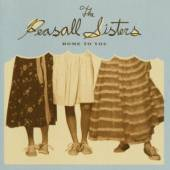 PEASALL SISTERS  - CD HOME TO YOU