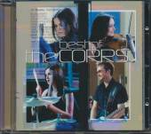 CORRS  - CD BEST OF THE CORRS