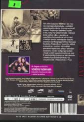 Atentát DVD - supershop.sk