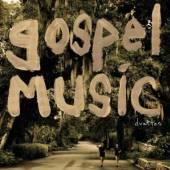 GOSPEL MUSIC  - VINYL DUETTES-10 [VINYL]