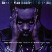 BEENIE MAN  - CD HUNDRED DOLLAR BAG