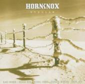 HORN KNOX  - CD KNOXISM