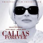 CALLAS FOREVER - A FILM BY FRANCO ZEFFIR - supershop.sk