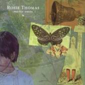 THOMAS ROSIE  - CM PRETTY DRESS -3TR-