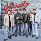 GRASCALS  - CD GRASCALS