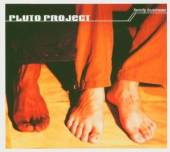 PLUTO PROJECT  - CD FAMILY BUSINESS