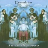 BARABAN  - CD NAQUANE