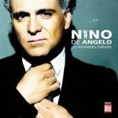 ANGELO NINO DE  - CD UN MOMENTO ITALIANO